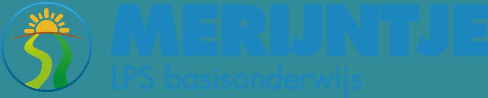 Merijntje logo