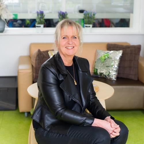 LPS Merijntje - Ingrid Veraart